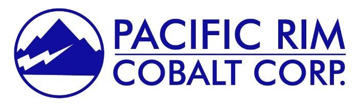 Pacific Rim Announces Non-Brokered Private Placement
