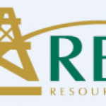 Parex Resources Announces 13% Growth in Proved Developed Producing Reserves and 171% 2P Reserve Replacement