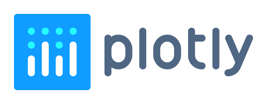 Plotly Introduces Next Evolution of Dash Enterprise with Focus on Kubernetes and High Availability Environments