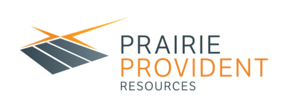 Prairie Provident Resources Announces Updated Corporate Presentation