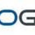 PyroGenesis Announces New Website Launch
