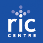 RIC Centre Expanding Impact to Peel Startups by Integrating into Brampton's Growing Innovation District