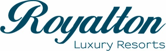 Royalton Grenada Resort & Spa Set To Debut With Unbelievable Introductory Offer