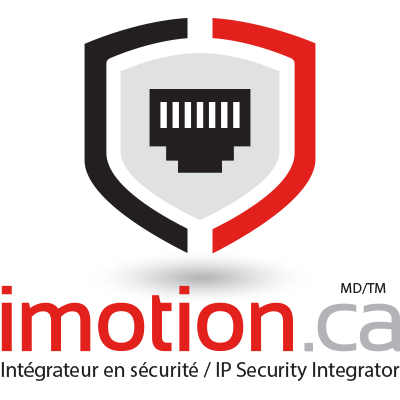 Safety in the Mining Industry: iMotion Security Creates a Consortium of Important Technological Factors