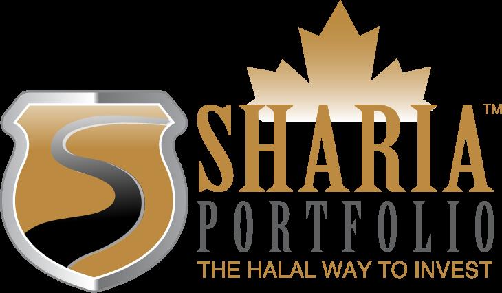 ShariaPortfolio Canada, Inc