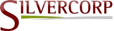 Silvercorp Provides Status Update on Operations