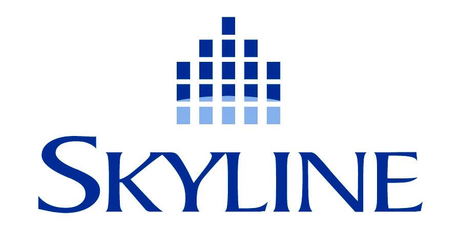 Skyline Apartment REIT Announces 21