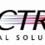 Spectrum Global Solutions Appoints Brynjar N