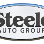 Steele Auto Group Expands into the U.S.