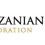 Tanzanian Gold Reports Annual Meeting Voting Results