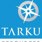 Tarku Announces an up to $700,000 Private Placement and a Share Consolidation