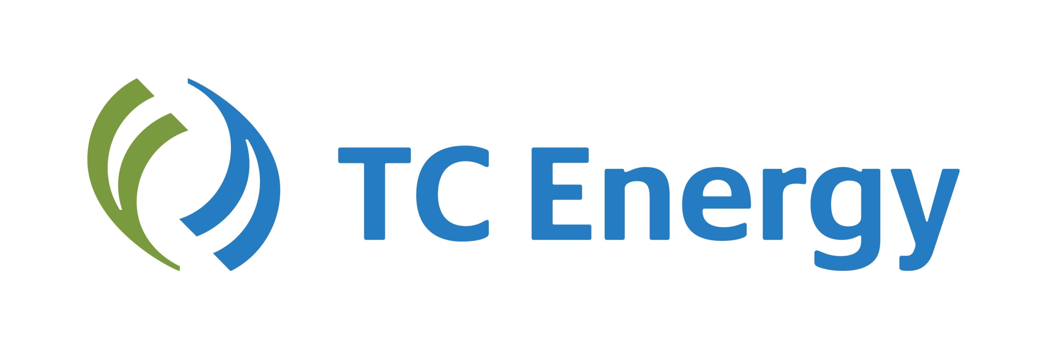 TC Energy announces $1
