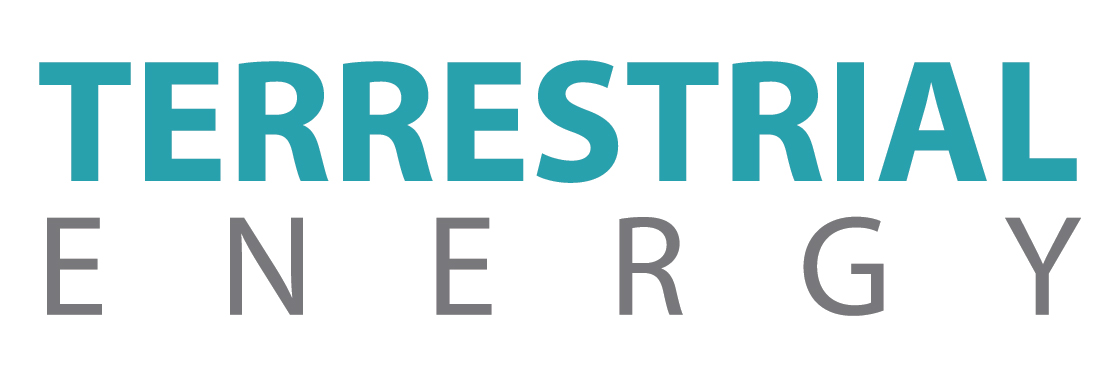 Terrestrial Energy Appoints the Rt. Hon