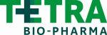 Tetra Bio-Pharma Appoints Sylvain Chrétien as President