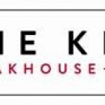 The Keg Royalties Income Fund announces February 2020 cash distribution