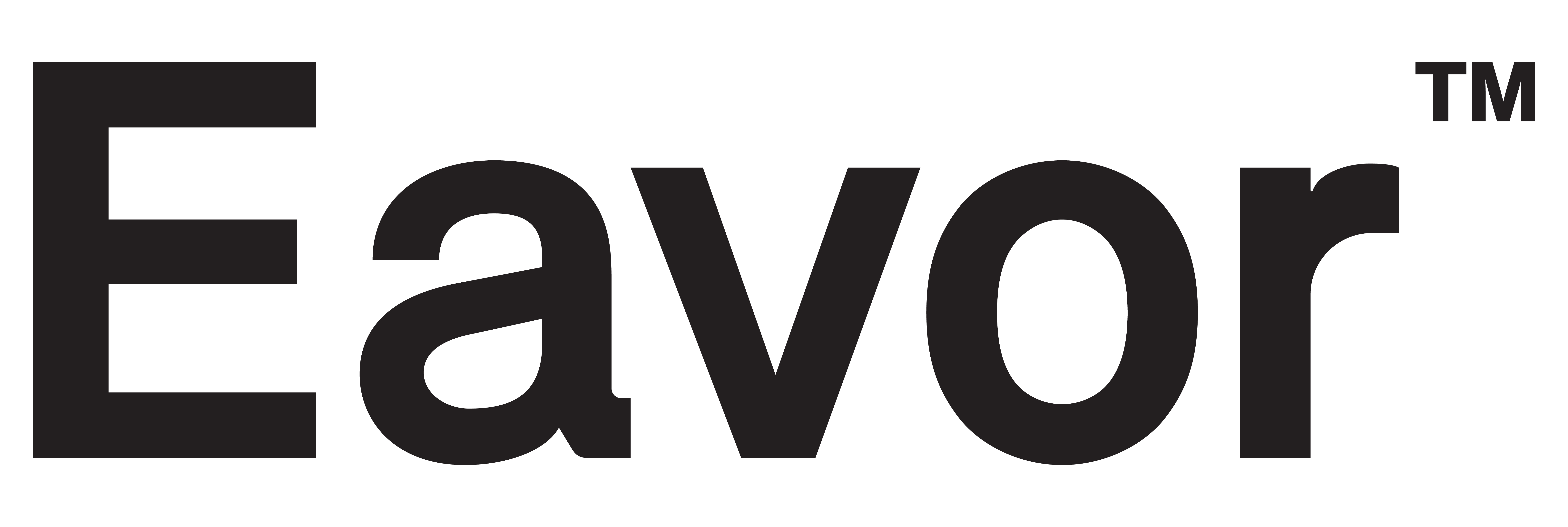 The World's first truly scalable form of Green Baseload Power demonstrated by Eavor Technologies Inc.