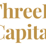 ThreeD Capital Inc