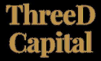 ThreeD Capital Inc