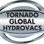 Tornado Global Hydrovacs Purchases New Production Facility