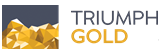 Triumph Gold Releases Updated Mineral Resource Estimates for Nucleus, Revenue and Tinta Deposits on the Freegold Mountain Property, Yukon Territory