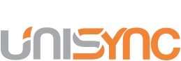 Unisync Launches 1st U.S