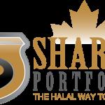 UPDATE – ShariaPortfolio Canada, Inc