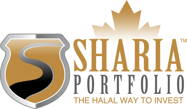 UPDATE – ShariaPortfolio Canada, Inc