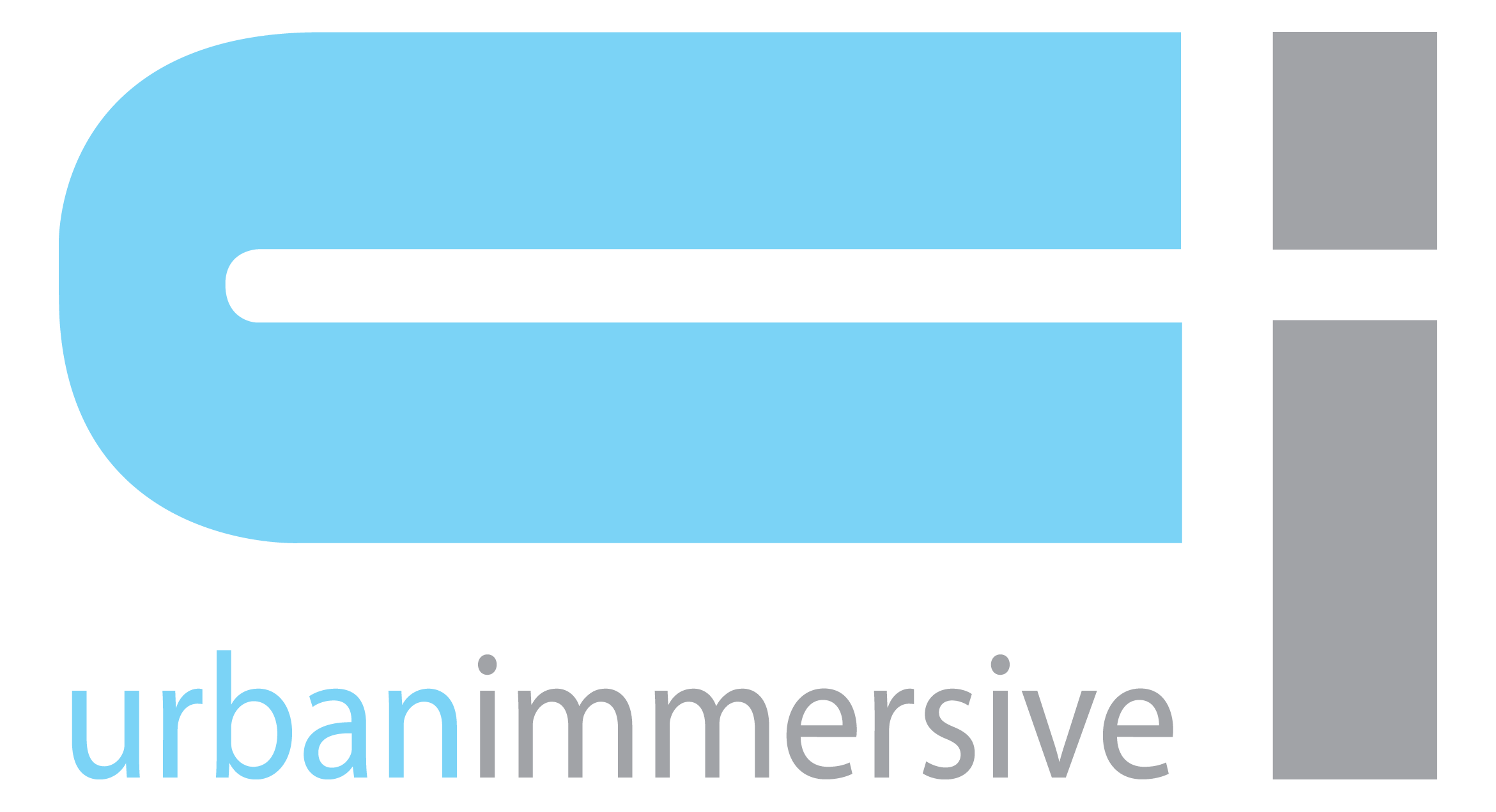 Urbanimmersive Launches 3D Pocket Websites™, a New Generation of Websites Powered by Its Propriety 3D Immersive Technology