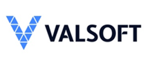 Valsoft Expands Footprint in Transport and Logistics Vertical with Acquisition of Navitrans International NV