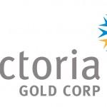 Victoria Gold Announces $5 Million Flow-Through Financing