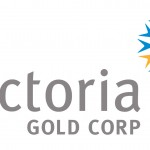 Victoria Gold Completes $7 Million Flow-Through Financing