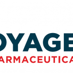 Voyageur Pharmaceuticals Implements Frances Creek Environmental Strategy for Bulk Sample and Future Quarry Production