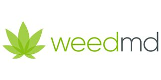 WeedMD Wins Award for London's Best Places to Work 2020