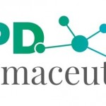 WPD Pharmaceuticals Granted Key Patent Exclusively Licensed From Wake Forest University
