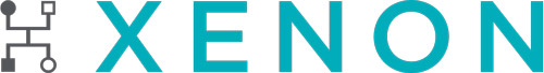 Xenon Pharmaceuticals Announces Full Exercise and Closing of Underwriters' Option to Purchase Additional Shares
