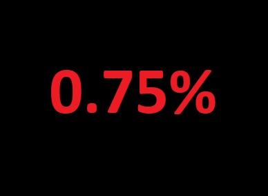 1-25 per cent interest - Copy