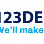 123Dentist Announces Major Addition of We Care Dental Group to 123Dentist Family