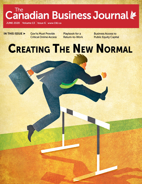Canadian-Business-Journal-June-2020-Cover