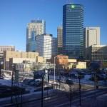 Winnipeg - Wiki