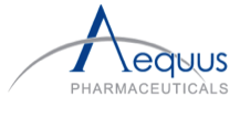 A Message from the CEO of Aequus Pharmaceuticals