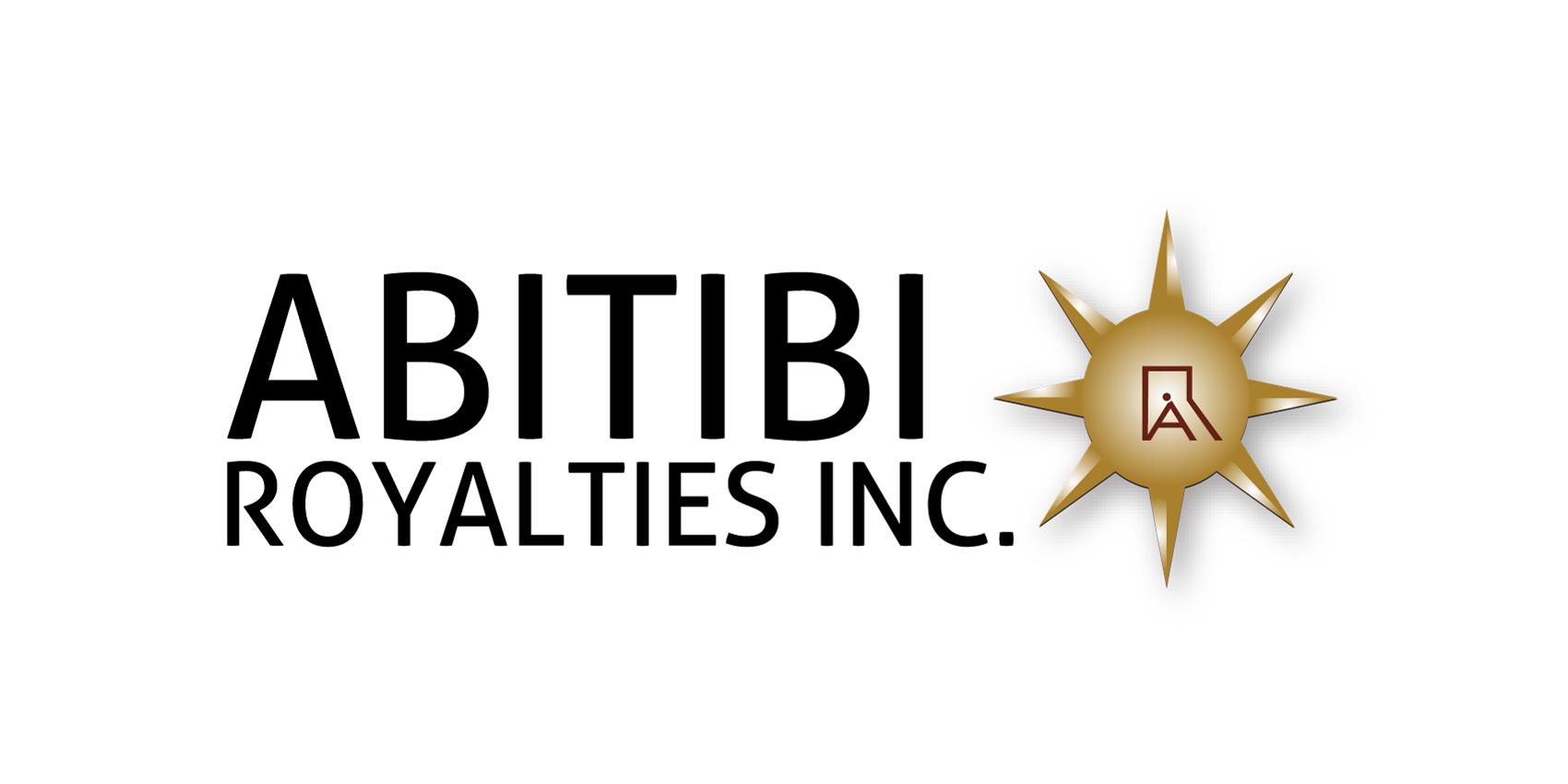 ABITIBI ROYALTIES: Canadian Malartic Mine Royalties 2019 Reserve & Resource Estimates