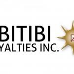 ABITIBI ROYALTIES: COVID-19 UPDATE