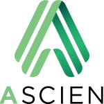 Altasciences and Amador Bioscience Announce Strategic Collaboration