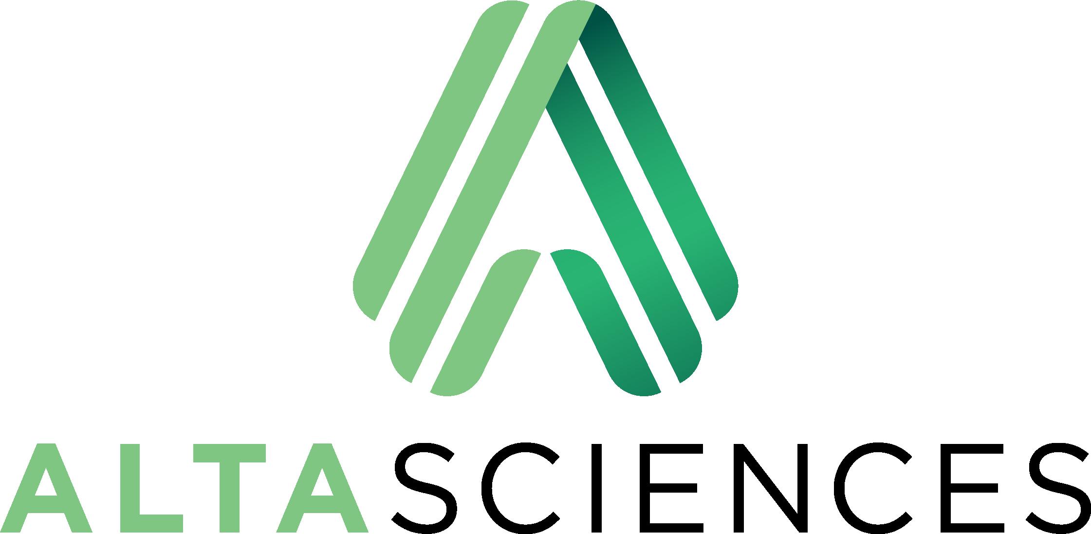 Altasciences and Amador Bioscience Announce Strategic Collaboration