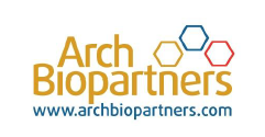 ARCH BIOPARTNERS DISCLOSES NEW PATENT FILING FOR NOVEL DRUG CANDIDATES TO PREVENT LUNG INFLAMMATION