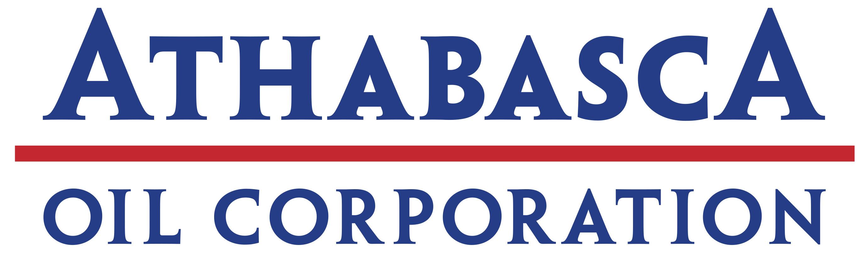 Athabasca Oil Corporation Halts 2020 Capital Program