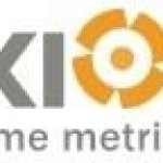 Axiom Real-Time Metrics Exhibiting Fusion eClinical Suite at Outsourcing in Clinical Trials West Coast, San Francisco