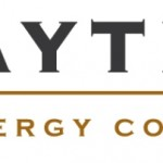 BAYTEX RECEIVES NYSE LISTING NOTIFICATION