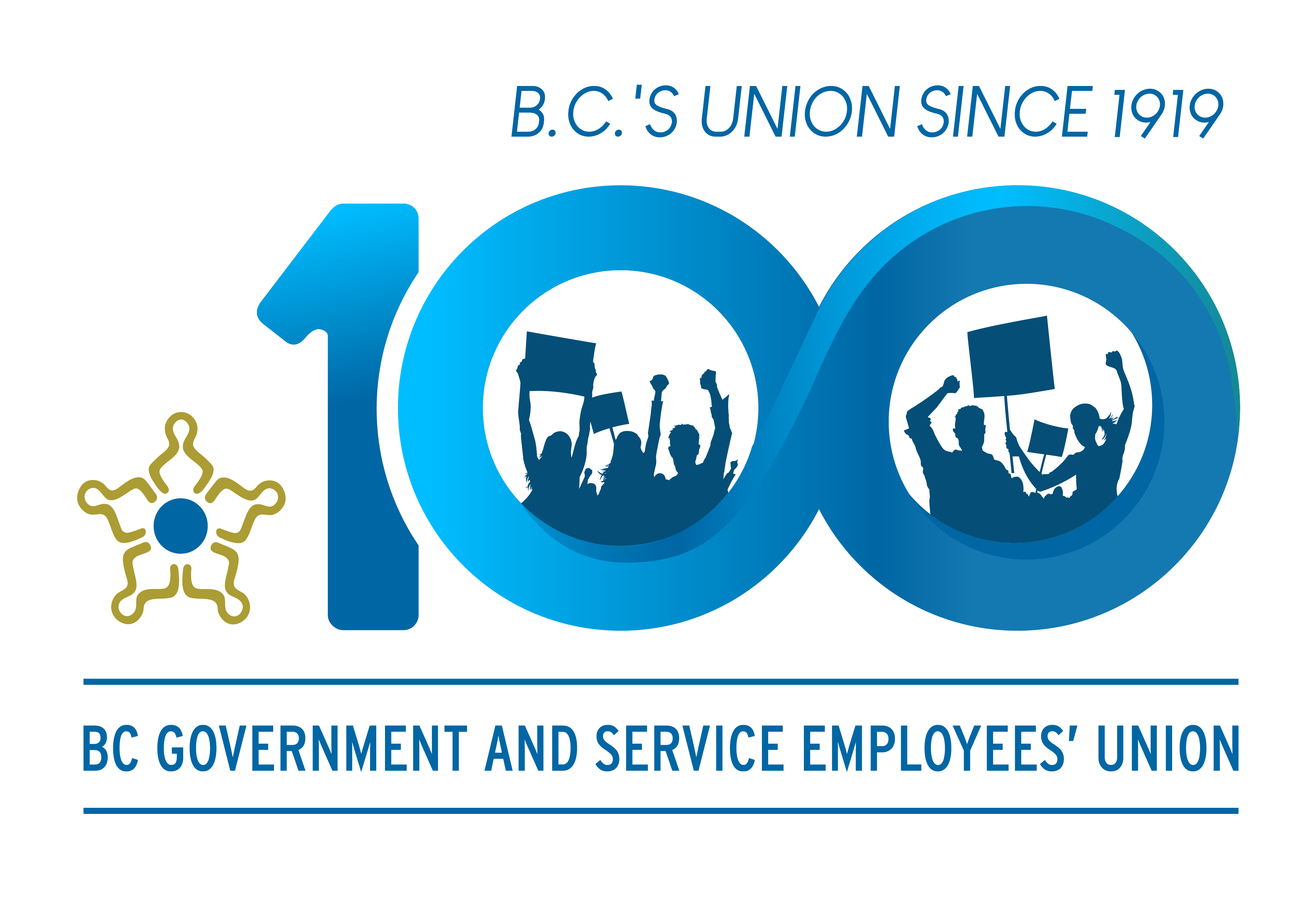 BC union shareholder proposal prompts RBC to confirm screening of U.S