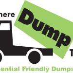 Bin There Dump That Offers Spring Cleaning Tips for Garages and Storage Areas